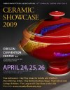 2009_showcaseposter
