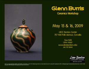 Glenn Burris Workshopfinal_300pix