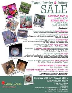 Corvallis Garden Center - Garland Nursery - Home